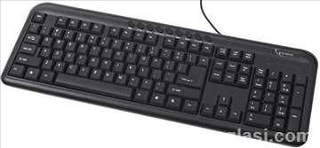 KB-UM-101 multimedialna tastatura