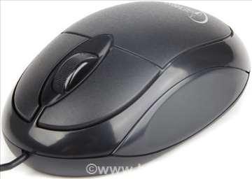 MUS-001 optički miš Logitech Genius