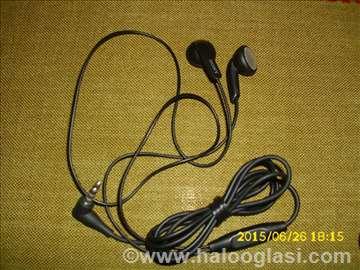 Sony slušalice za mobilne