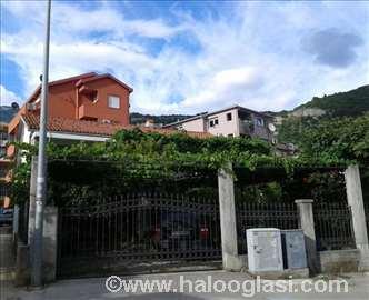 Crna Gora, Budva, soba, apartman