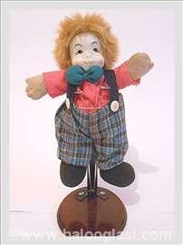 Lutka pajac