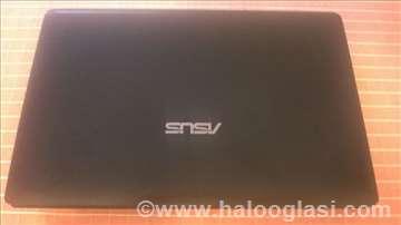 ASUS X54H - kao nov