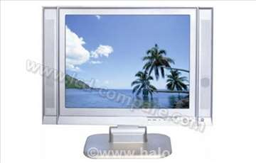 "TV LCD Beond 15"" (dijagonala - 38cm)"