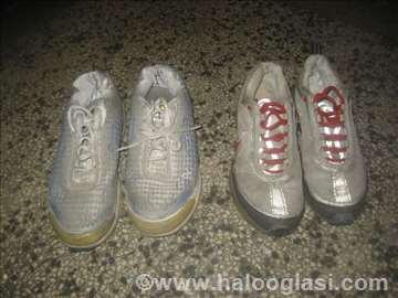 2 para patika Nike