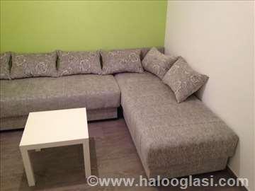 Lux apartmani Kragujevac - Prenoćište/Dnevni odmor