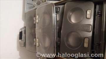 Svetlo kabine Alfa romeo 147 156 GT