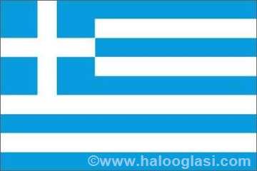 Časovi grčkog