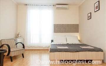 Apartman Beograd centar