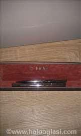 Olovka Heiko 806 Silver - komplet