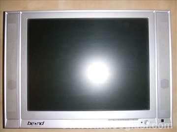 "TV LCD Beond 15"", dijagonala - 38cm"