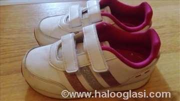 Dečija obuća Nike Reebok Grubin  Polino