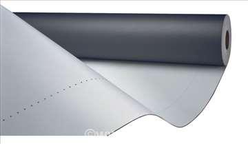 PVC hidroizolaciona membrana
