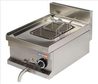 Pasta Cooker - štednjak za testeninu