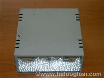 Reflektor metal-halogeni 500W