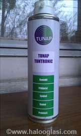 Tunap Tuntronic
