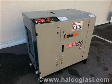 Polovan kompresor vijcani 22 kW