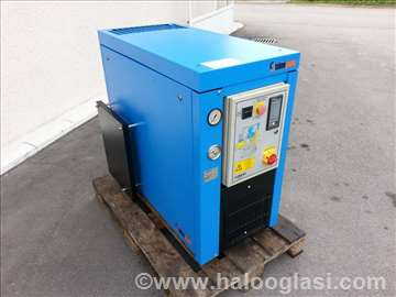 Polovan vijcani kompresor 15 kW