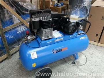 Klipni-kompresor-Abac-za-vazduh-270l-4kW