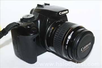 Extra fotoaparati - najpovoljnije cene!
