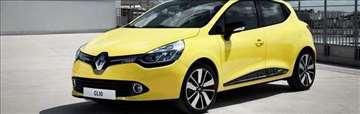 Renault Clio delovi Kompletan Auto U Delovima