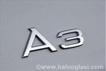 Audi A3 Tdi Motor I Delovi Motora