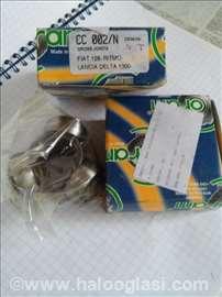 Krst poluosovine/Coram CC002/N  Yugo 55