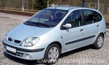 Renault Scenic Dci Delovi karoserije