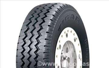 Guma Tigar 6.50R16C 108/107L TL TG725 TG