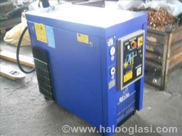 Kompresor 3200 litara