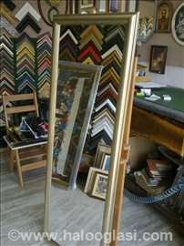 Ogledalo 049048,5
