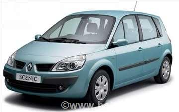 Renault Scenic Originalni Delovi