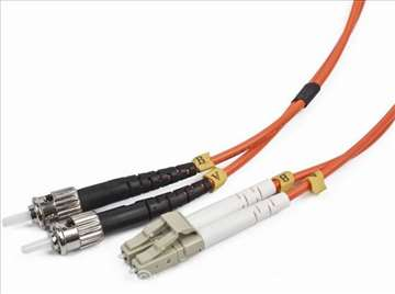 Duplex multimode fibre opticki kabl (50/125 OM2)
