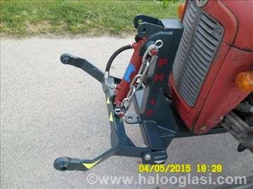 Prednji hidraulik za traktor IMT 533 / 539 novo