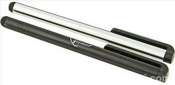 TA-SP-002 Olovka za touchscreen 2kom/pak.