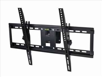 "TV wall mount (rotate & tilt), 32""-55"" VESA"