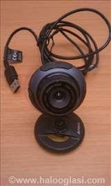 A4TECH  usb kamera