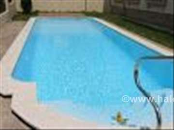 Poliesterski bazeni 4x8 dubine 1.5
