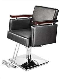 Salon stolice - akcija!