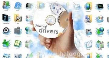 Drajveri za desktop i laptop računare!