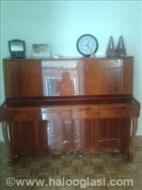 Klavir Zaria