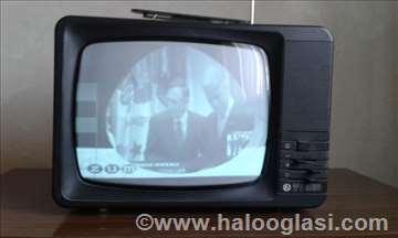 TV Ei 3130 (kolekcionarski primerak)