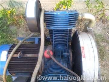 Kompresor za vazduh