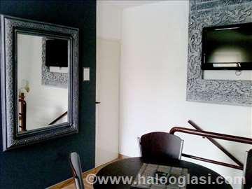 City Apartman - Lux 40m2 Pančevo centar