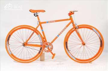 "Bicikla Fixed Gear 700C 28"""