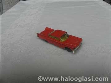 Husky Buick Electra oko 1:75,England