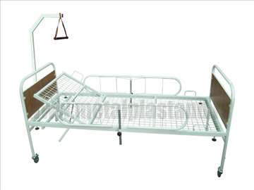 Proizvodnja medicinske opreme