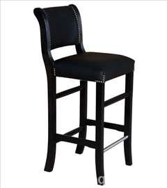 Barska stolica B 71