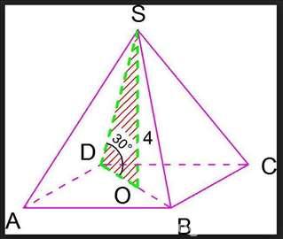 Matematika: osnovci i srednjoškolci