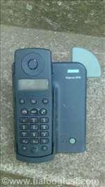 Daljinski telefon