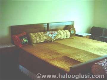 Starinska soba